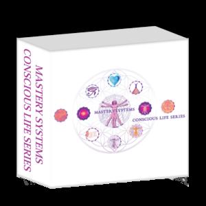 Conscious Life Series 3D