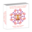 Mastery Preparation Kit (7 DVDs)