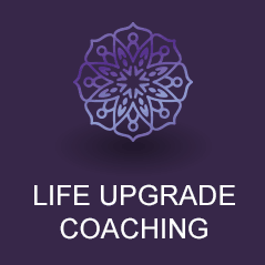 Life Upgrade Coaching