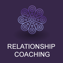 Mastery Systems - Relationship Coaching