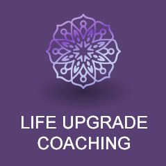 Life Upgrade Coaching
