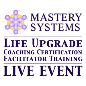 Life Upgrade Coaching Certification™ - Brevard, NC @ Hard to Find Retreat Center | Brevard | North Carolina | United States