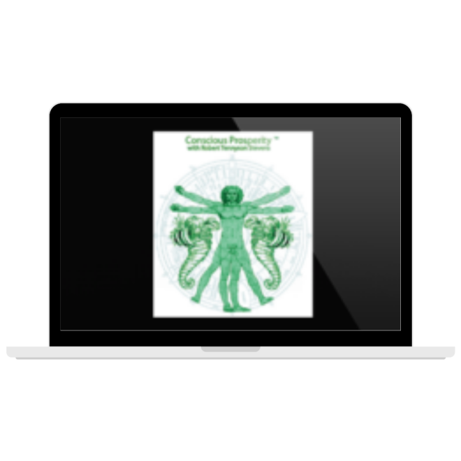 Conscious Prosperity Online