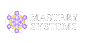 Mastery Systems