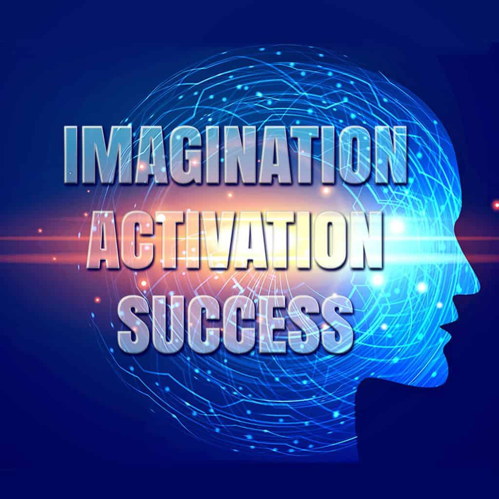 Imagination Activation Success