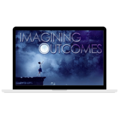 Imagining Outcomes Online