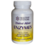 Thrive Alive Enzymes